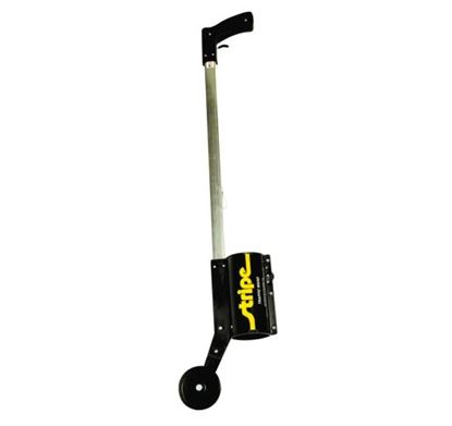 Picture of Portable Marking Paint Wand