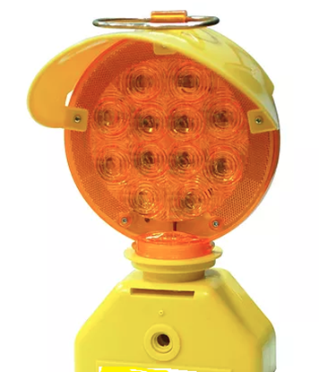 Picture of B Light