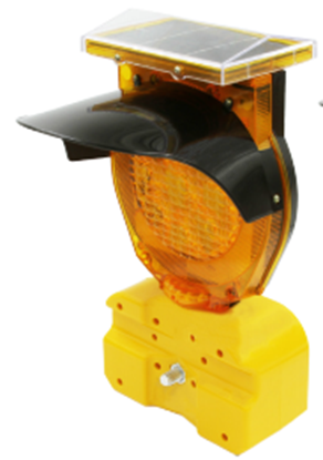 Picture of Solar B Light
