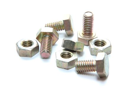 Picture for category Sign Bolts