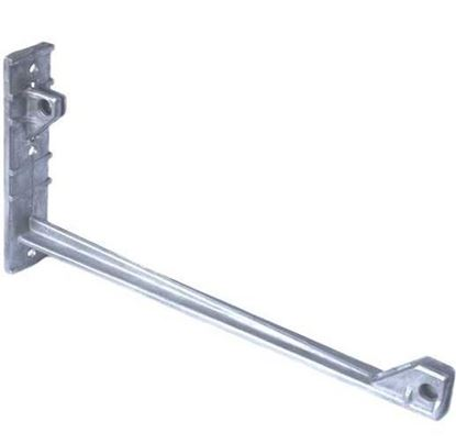"""Picture of 16"""" Cantilever Bracket for Flat/Ext Signs"""