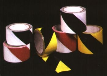 Picture of Hazard Tape