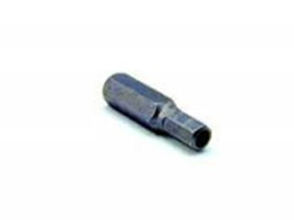 Picture of Tool for VC tamper resistant bolts