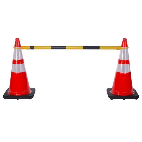 Picture of Retractable Cone Bar