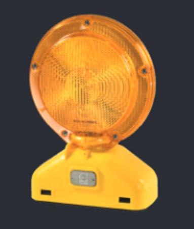 Picture for category Safety Lighting