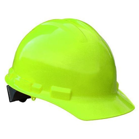 Picture of Hard Hats