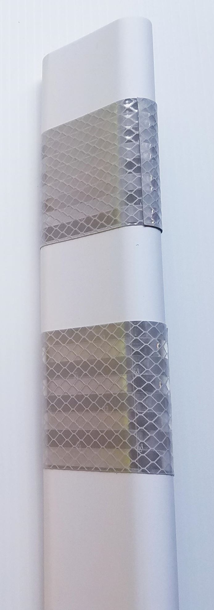 Picture of Flexi-Guide FG336 UR Delineator Post Reflective -Top Only