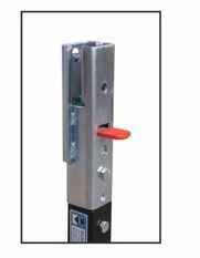 Picture of Dicke SDL1000L Roll Up Sign Stand