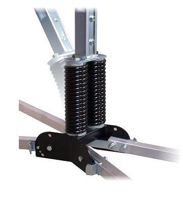 Picture of Dicke STF18-RG/RU Sign Stand