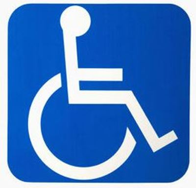 Does Your Handicap Parking Signage Satisfy ADA Requirements?